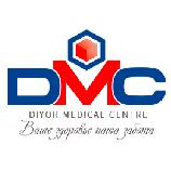 Diyor Medical Center